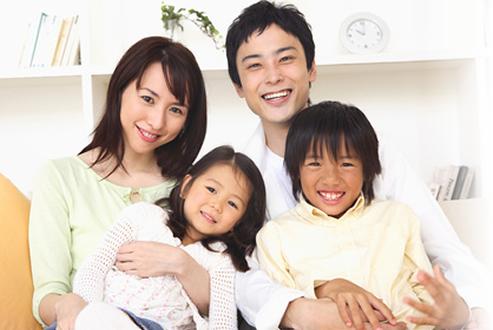 子育てヒントのおはなし会(毎月開催)