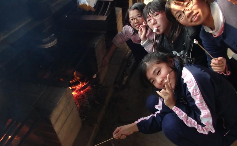 野外・水中活動体験教室 ~ 元気ッズクラブ3月カリキュラムイベント報告