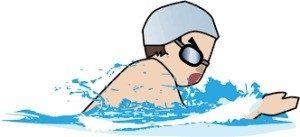 たかが水泳? されど水泳! 人生における水泳練習の意味と NAPでの指導について Part2