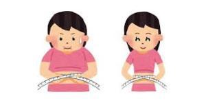 2ヶ月ダイエットプログラム