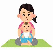産後ママ応援プログラム♪9~11月参加者募集!!