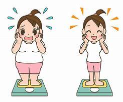 初夏のダイエットプログラム短期会員募集!